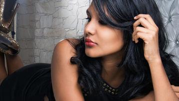EllenRiot's hot webcam show – Girl on Jasmin