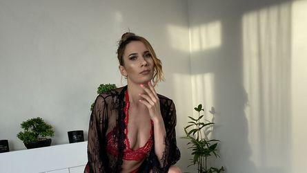 MelissaLorra