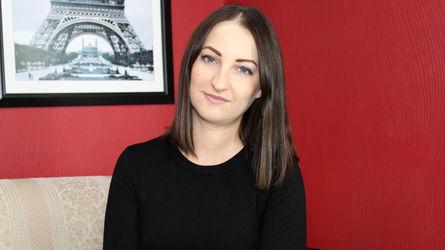 ElizabethMiller