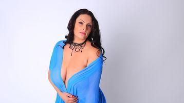 GladysWalsh's hot webcam show – Mature Woman on Jasmin