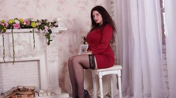 HolliDis hot webcam show – Pige på Jasmin