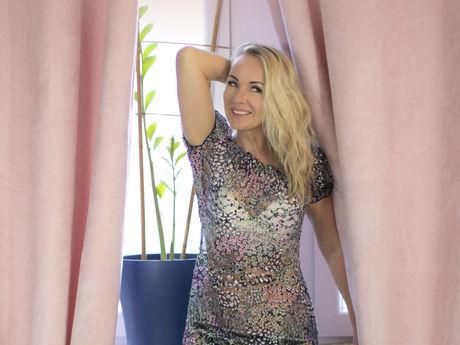 JoanaMiller