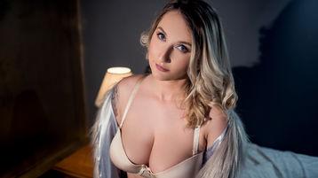 Show fierbinte la webcam EmillyBlue  – Femeie Matura pe Jasmin
