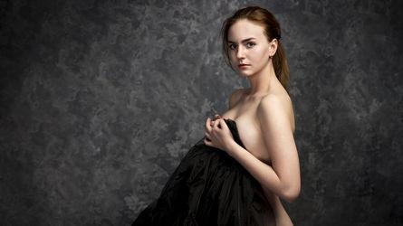 Foto de perfil de JessyBass – Meninas em LiveJasmin