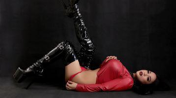 SexyElegantKelly's hot webcam show – Transgender on Jasmin