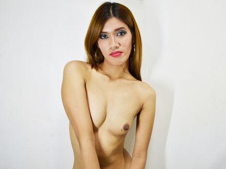 JeanMaria