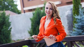 AmandaRyders hot webcam show – Pige på Jasmin