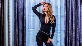 sweetblondeesx's hot webcam show – Girl on LiveJasmin
