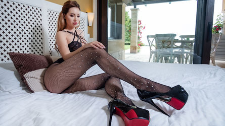 sweetblondeesx's profile picture – Girl on LiveJasmin