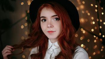 AlexinaCutieBabe's heiße Webcam Show – Heißer Flirt auf Jasmin