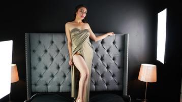 Show caliente de webcam de ArtemisaEva – Flirteo Caliente en Jasmin