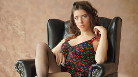 CandyLexy's hot webcam show – Hot Flirt on LiveJasmin