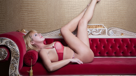 1MILF4U's profile picture – Mature Woman on LiveJasmin