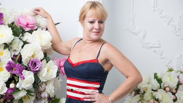 1MILF4U's hot webcam show – Mature Woman on Jasmin