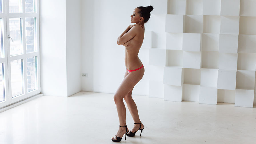 xAbellax's profile picture – Mature Woman on LiveJasmin