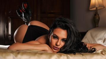 NaughtySoniaX's hete webcam show – Meisjes op Jasmin