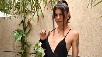 danielasweets's hot webcam show – Transgender on Jasmin