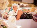 AyllynArabian's profile picture – Girl on LiveJasmin