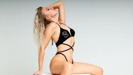 KamilaBond