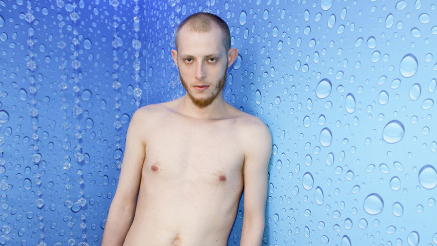 EddieRed's profile picture – Gay on LiveJasmin