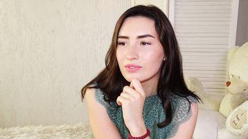 RoseMellow's hot webcam show – Hot Flirt on Jasmin