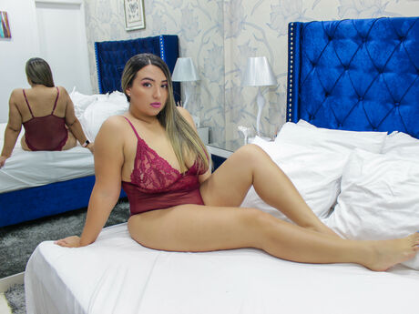 LaylaFiori
