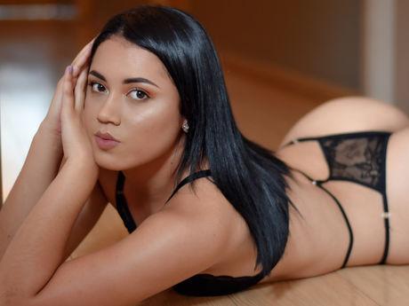 IvannaGreif