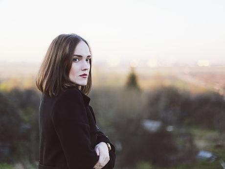 Angelaina