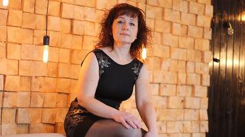 BrendaKray's hot webcam show – Hot Flirt on Jasmin