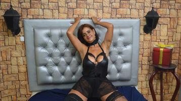palomahotmature's hot webcam show – Mature Woman on Jasmin