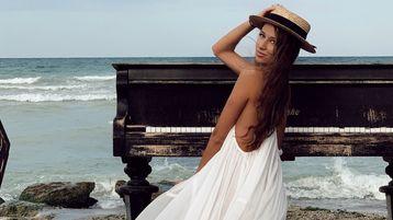 Show quente na webcam de TannyaLee – Meninas em Jasmin