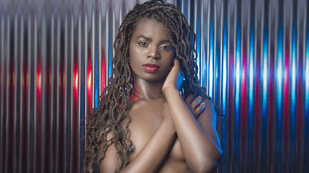 IsabeleBerg