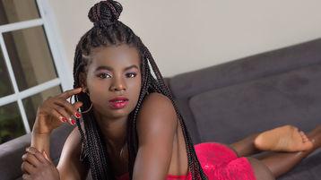 IsabeleBerg's hot webcam show – Girl on Jasmin