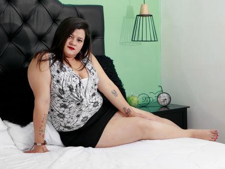 AmandaSanget