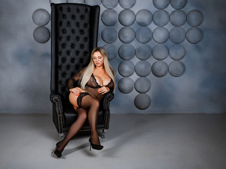 PamelaPlay