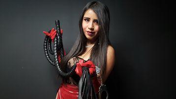 BanzanGirl sexy webcam show – Fetiš na Jasmin