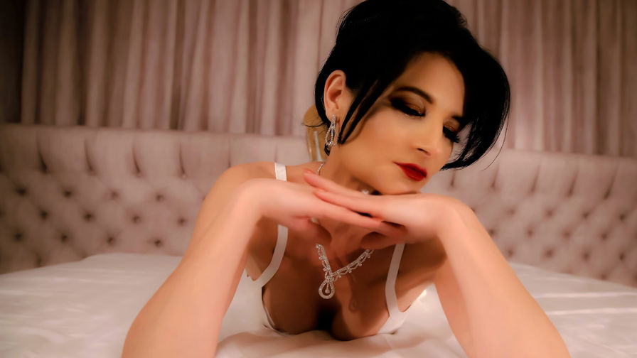 ElissaRose's profile picture – Mature Woman on LiveJasmin