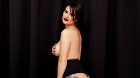 BellaArchers's hot webcam show – Girl on LiveJasmin