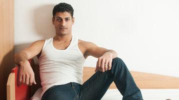 Show quente na webcam de alexselim85 – Rapaz para Rapaz em Jasmin