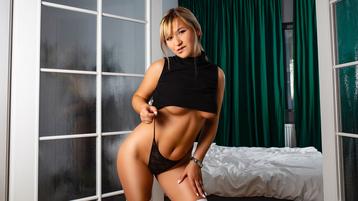 Show di sesso su webcam con RebeccaReed – Ragazze su Jasmin