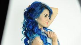 23sweetElena's hot webcam show – Hot Flirt on LiveJasmin