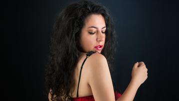 HotmatureLaura's hot webcam show – Mature Woman on Jasmin