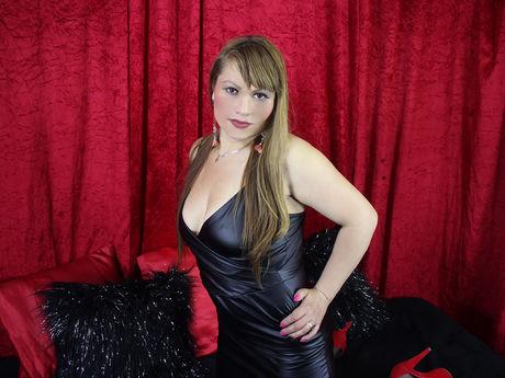 LorennaSaenz