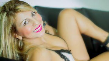 RazziSweetのホットなウェブカムショー – Jasminの熟女カテゴリー