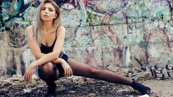 LexyRulz's hot webcam show – Girl on Jasmin