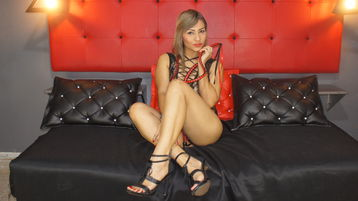 dirtycutefetishx's hot webcam show – Fetish on Jasmin