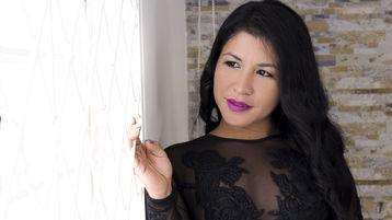 BrendaFowler sexy webcam show – Dievča na Jasmin