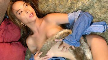PreciousJULIAts's hot webcam show – Transgender on Jasmin