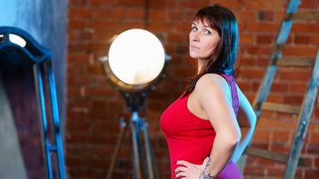 KarinellaSweet's hot webcam show – Hot Flirt on Jasmin