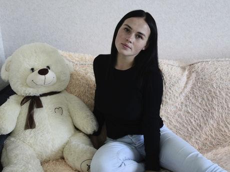 AlinaMaslova